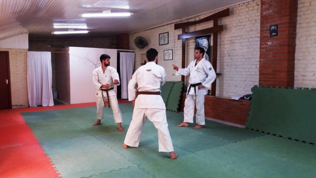 curso_instrutor_karate_02-1100x619