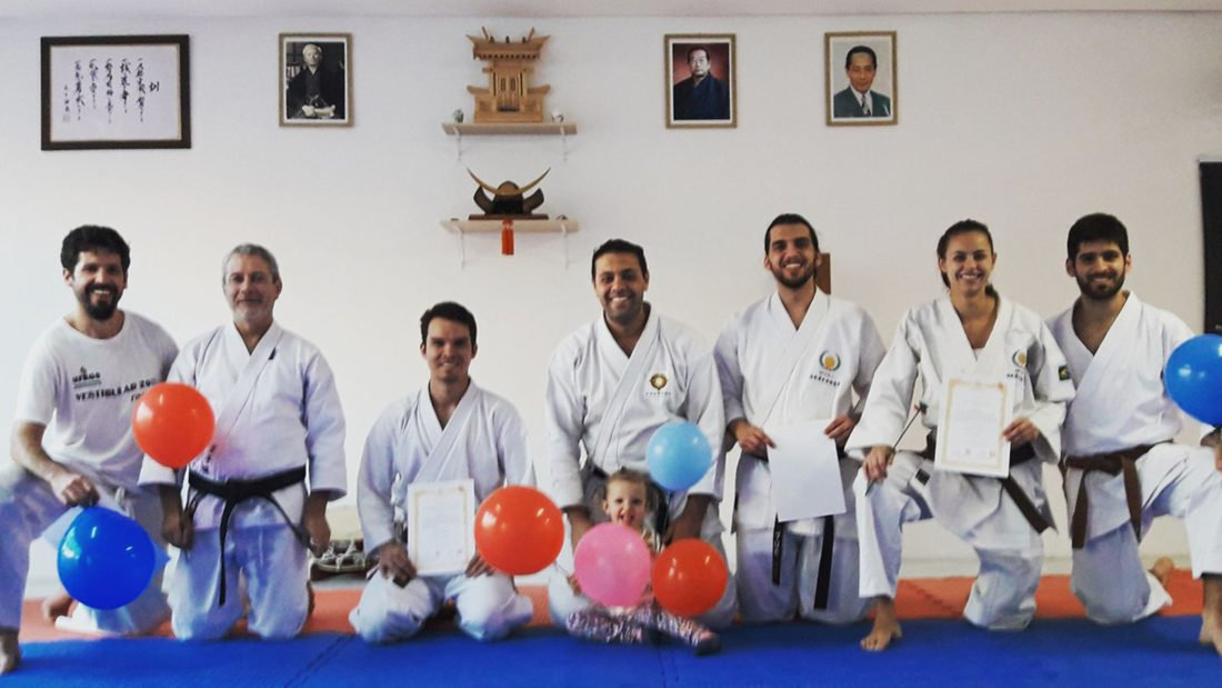 curso_instrutor_karate_07-1100x619
