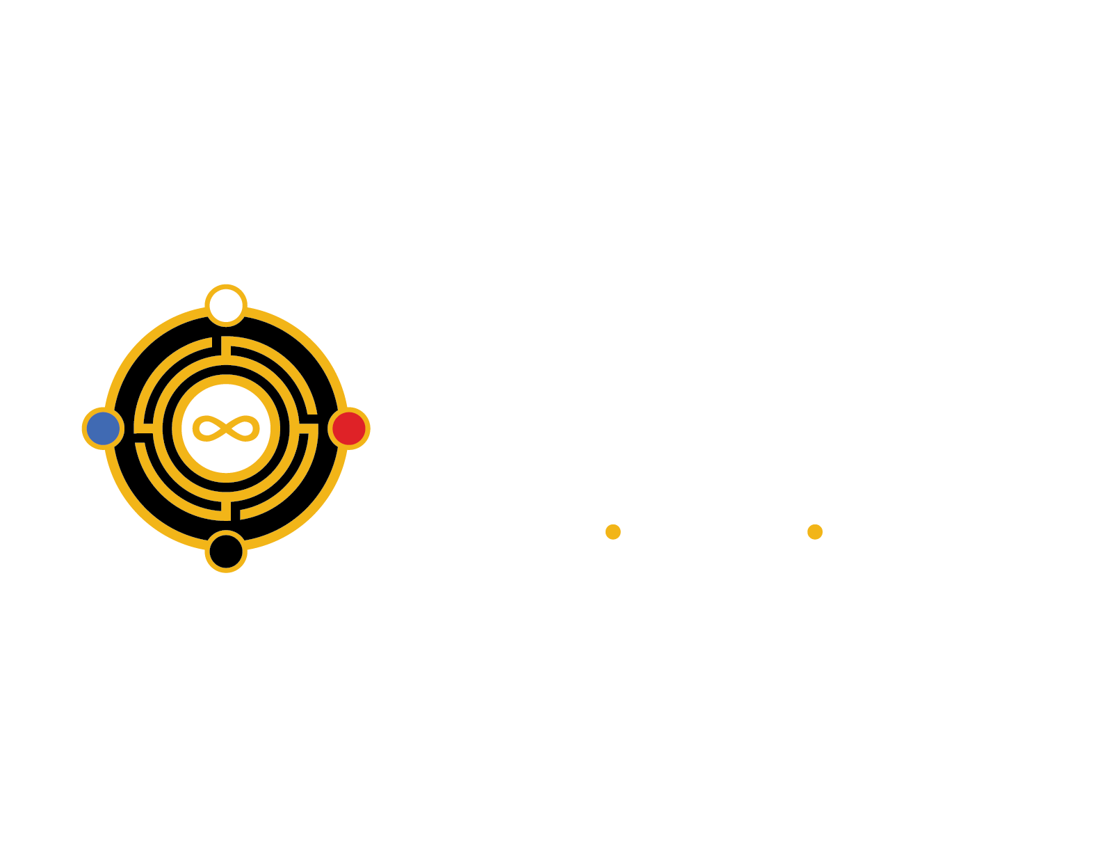 shinji logo h rev@2x 1 Shinjigenkan Brasil