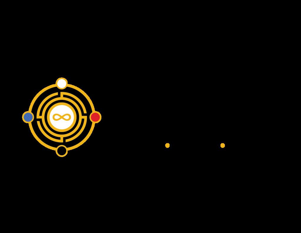 shinji logo h@2x Shinjigenkan Brasil