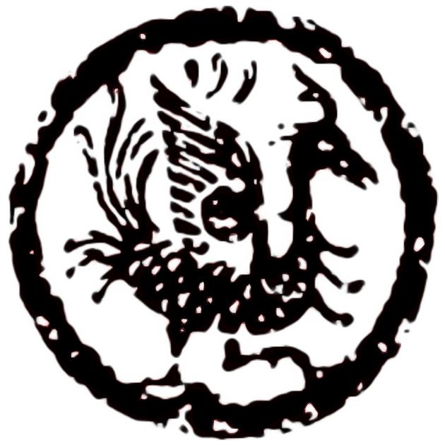 suzaku black Shinjigenkan Brasil