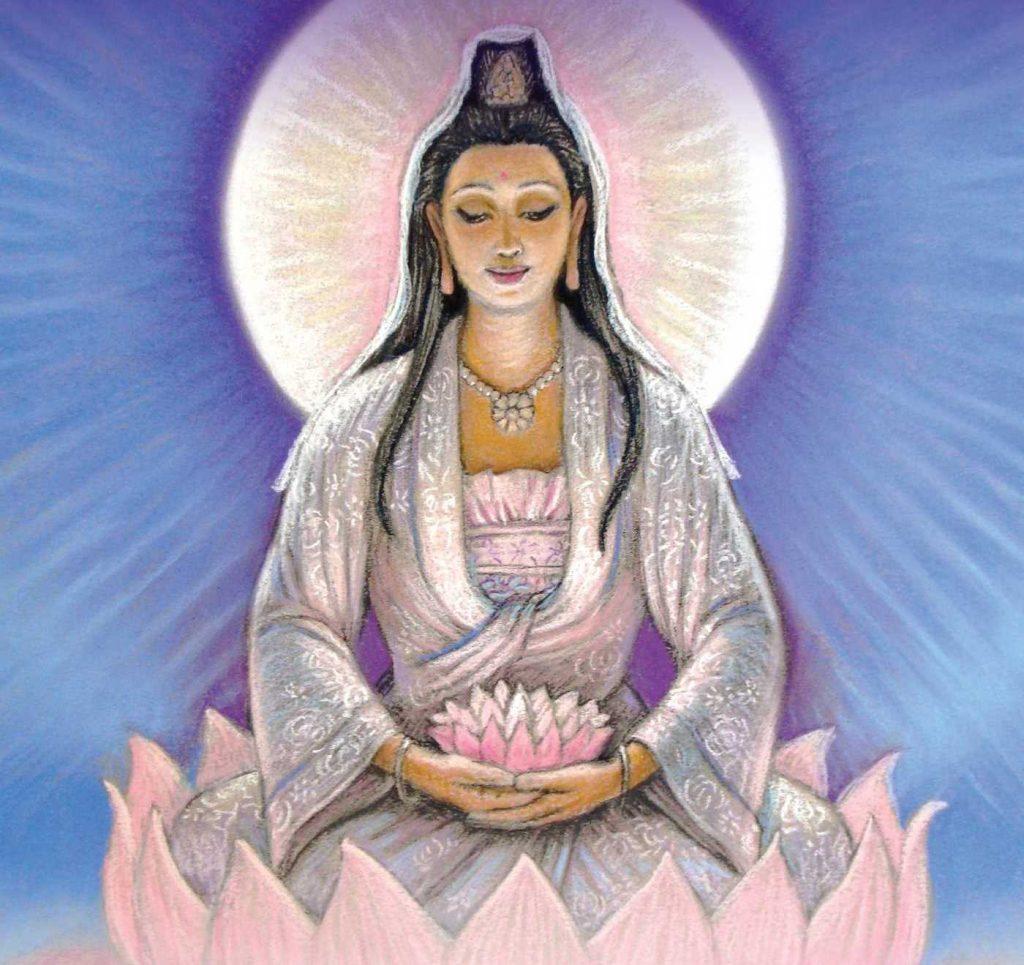 tao tantric arts for women 9781620555163 hd Shinjigenkan Brasil