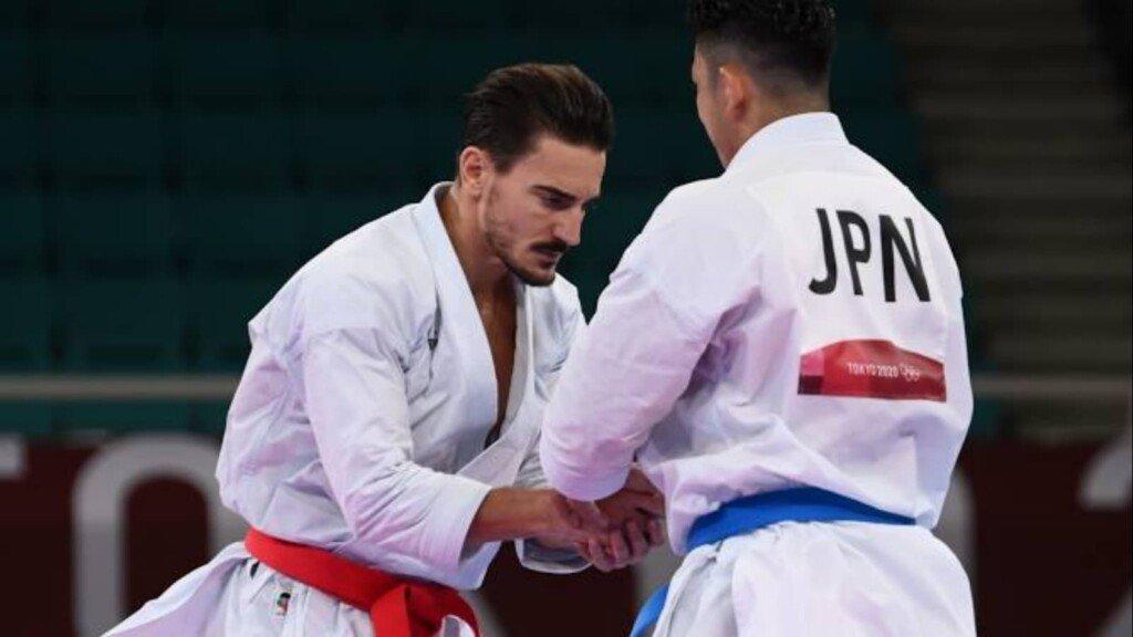 Ryo Kiyuna vs Damian Quintero Tokyo Olympics 1024x576 1 Shinjigenkan Brasil